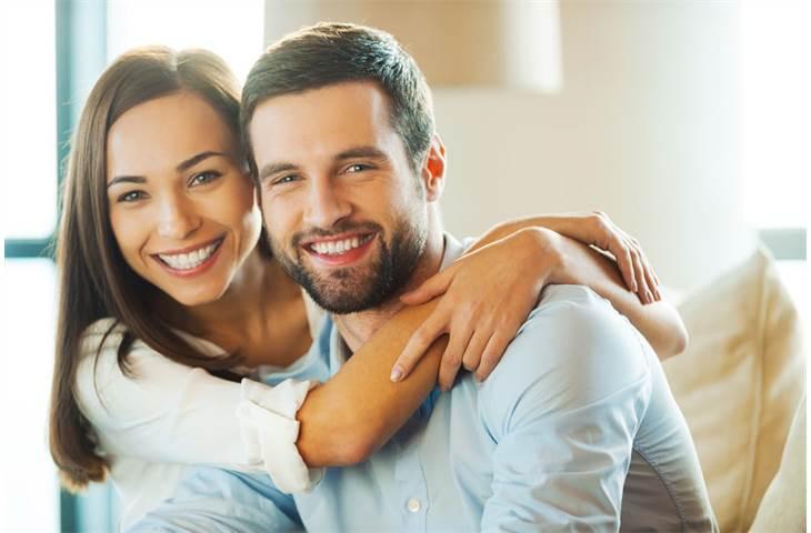 Dating voor zelfstandigen lokale dating chat flirten Voxel